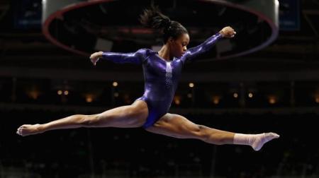 gabby-douglas-olympics