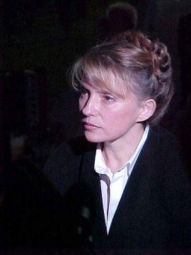 450px-Julija_tymoschenko_2002